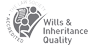 The Law Society Wills and Inheritance Quality