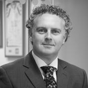 Michael Ward