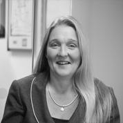 Michaela Barker, Residential Conveyancing Expert