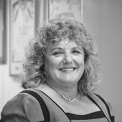 Paula Suckley - Housing Solicitor