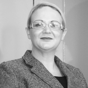 Alisha Butler-Ward - Catastrophic & Serious Injury Solicitor