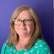Jane Ashton, residential property expert